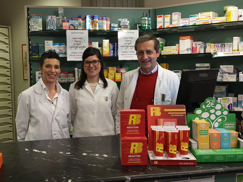 eldepryl prezzo nelle farmacie